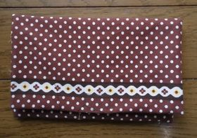 Pouch23a