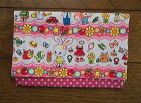 Pouch21a1