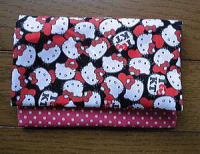 Pouch22a1