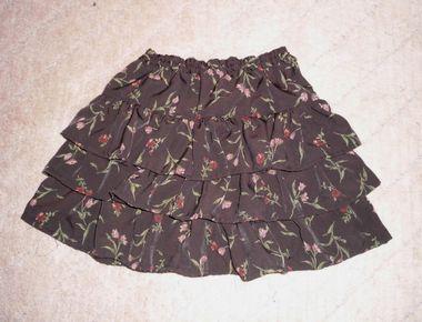 Skirt28a