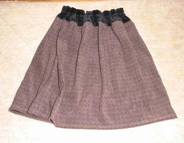 Skirt27a