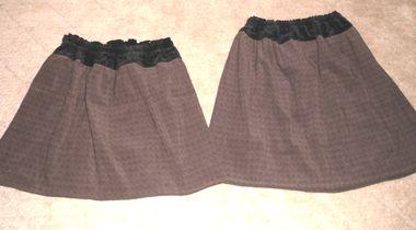 Skirt28