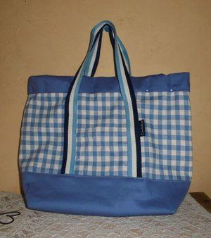 Lunchbag02a