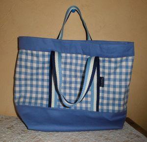 Lunchbag02b