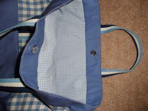 Lunchbag02c