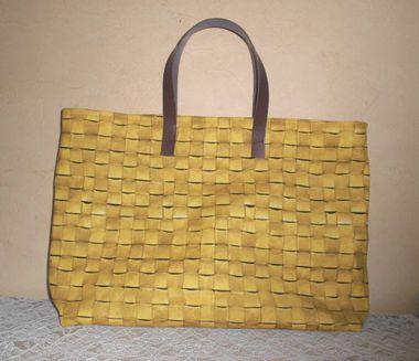 Bag70a