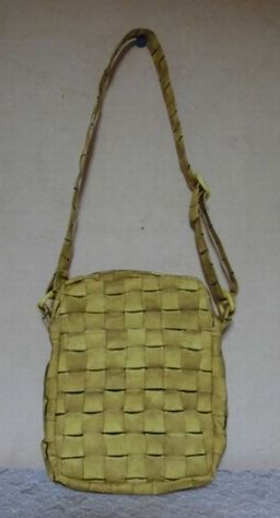 Shoulderbag13a