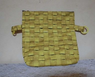 Shoulderbag14a